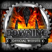 steelmill_logo