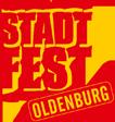 Stadtfest Oldenburg